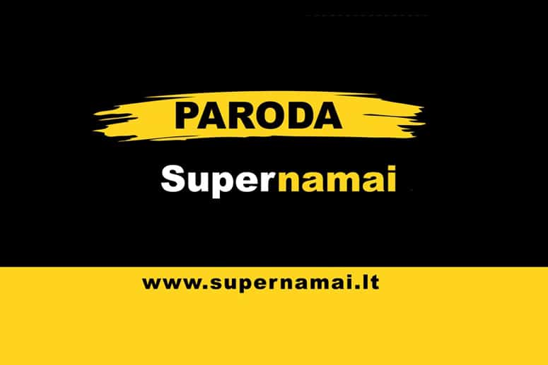 supernamai-2018