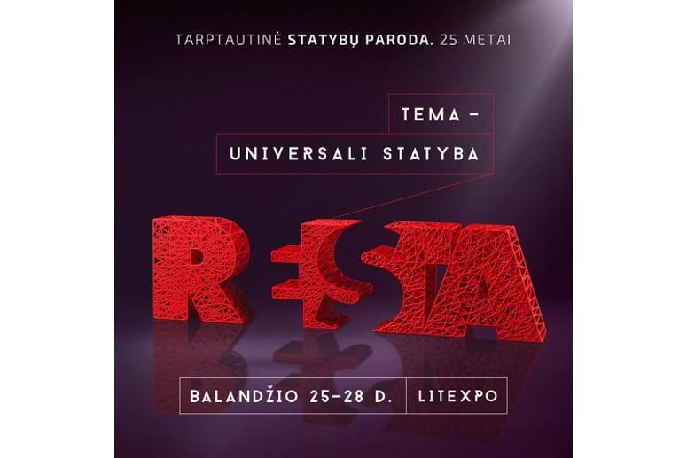 resta-2018