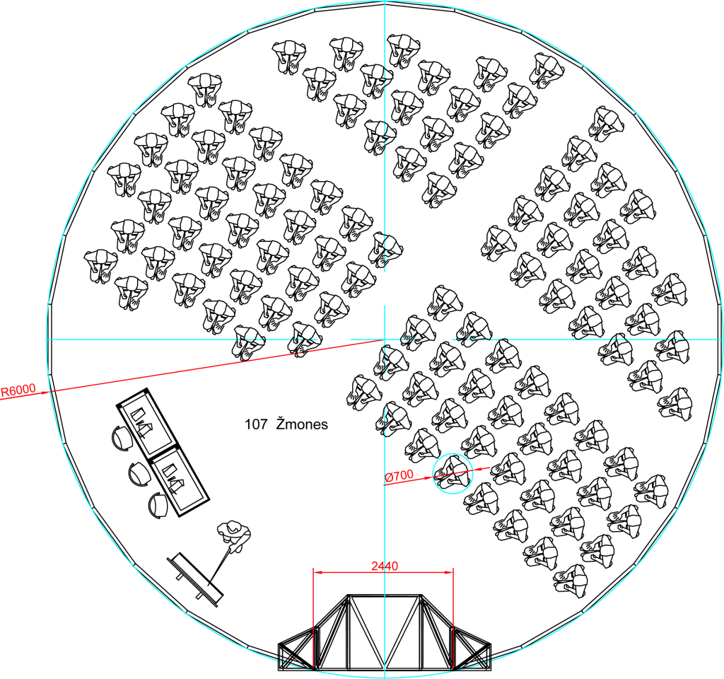 12m-Kupolo-zmones