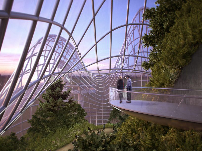 new-york-state-pavilion-ideas-competition-hanging-meadows
