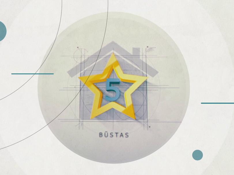 5-zvaigzdziu-bustas