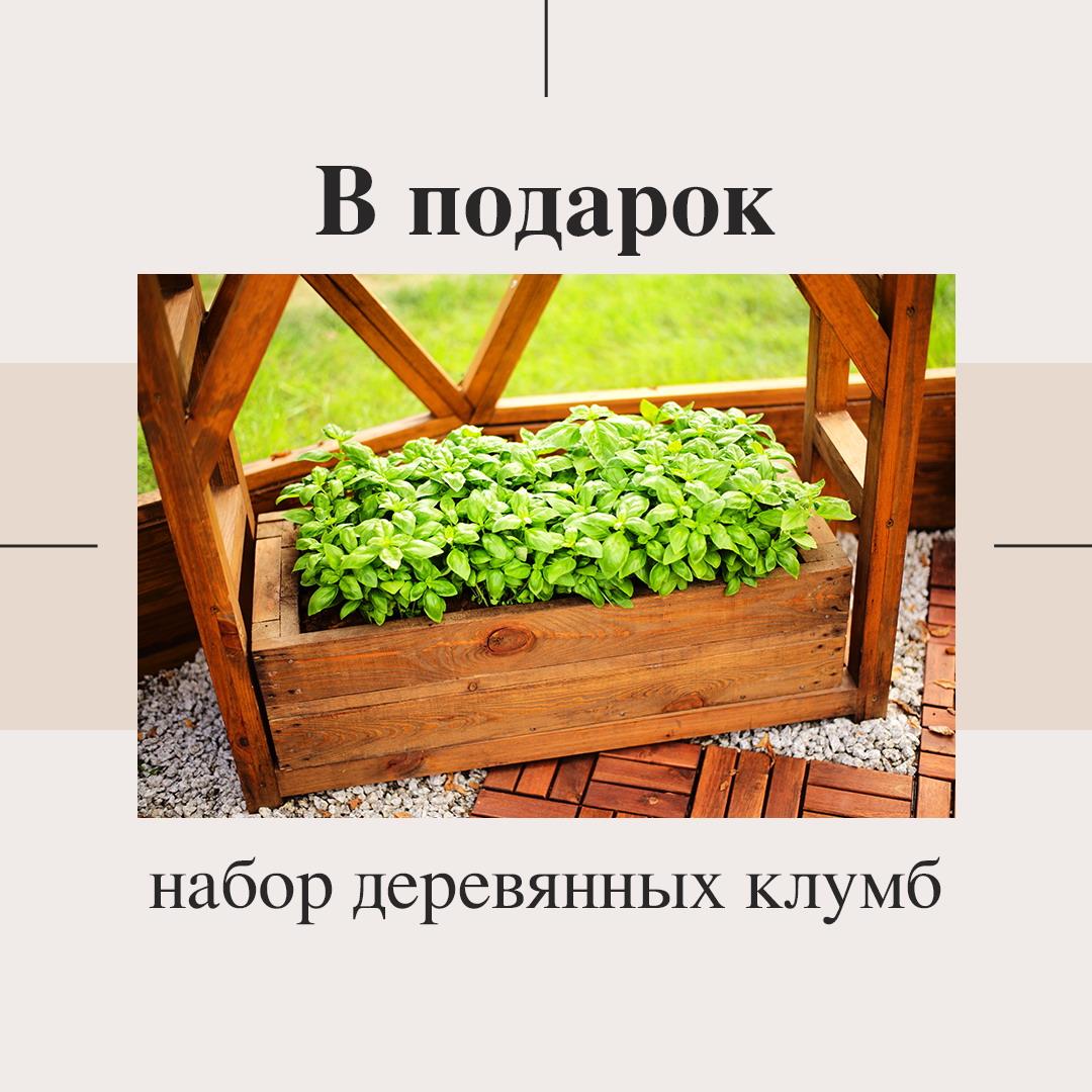 geokupolai_03_RU